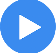 MX Player: Video Player, Movies, Songs & Games App                                        5/5(1)